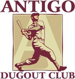 Antigo Dugout Club